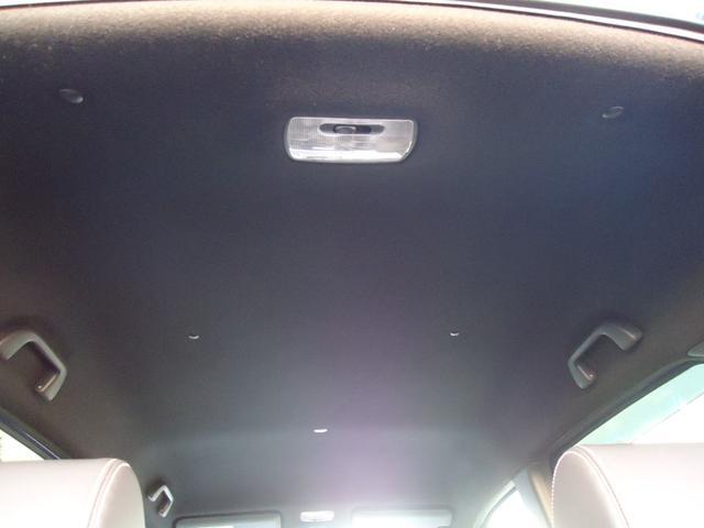 G・Lパッケージ 地デジインターナビ バックカメラ クルーズコントロール HIDヘッドライト キープッシュスタート ETC ドライブレコーダー ベンチシート(28枚目)