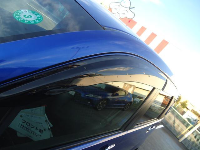 G・Lパッケージ 地デジインターナビ バックカメラ クルーズコントロール HIDヘッドライト キープッシュスタート ETC ドライブレコーダー ベンチシート(30枚目)