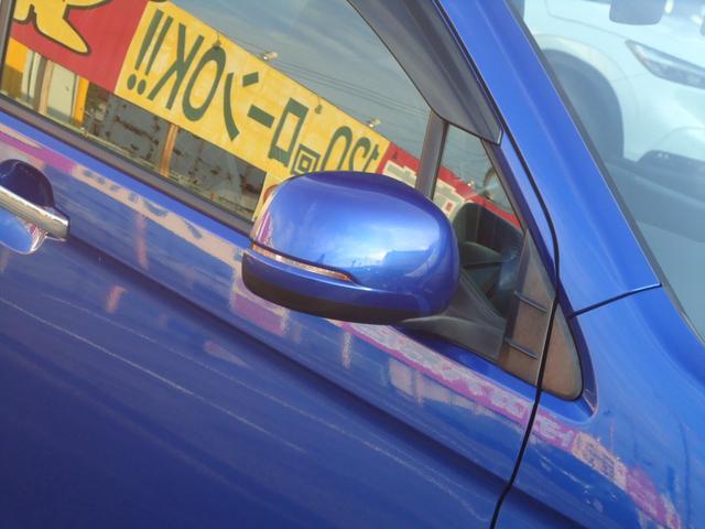 G・Lパッケージ 地デジインターナビ バックカメラ クルーズコントロール HIDヘッドライト キープッシュスタート ETC ドライブレコーダー ベンチシート(31枚目)