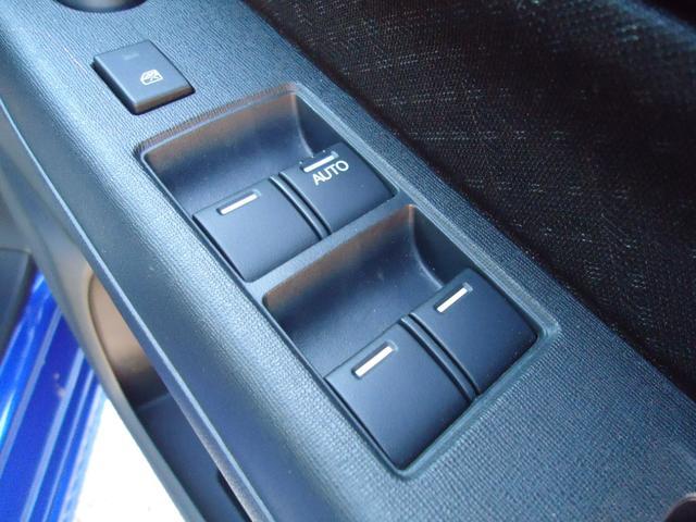G・Lパッケージ 地デジインターナビ バックカメラ クルーズコントロール HIDヘッドライト キープッシュスタート ETC ドライブレコーダー ベンチシート(32枚目)