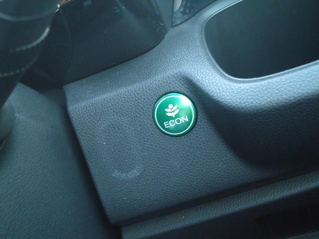G・Lパッケージ 地デジインターナビ バックカメラ クルーズコントロール HIDヘッドライト キープッシュスタート ETC ドライブレコーダー ベンチシート(37枚目)