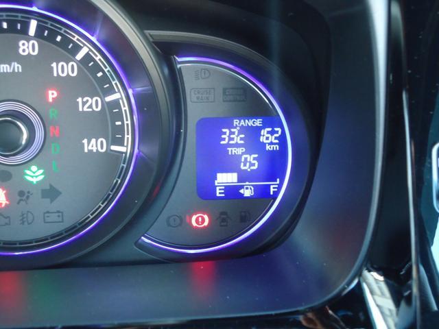 G・Lパッケージ 地デジインターナビ バックカメラ クルーズコントロール HIDヘッドライト キープッシュスタート ETC ドライブレコーダー ベンチシート(38枚目)