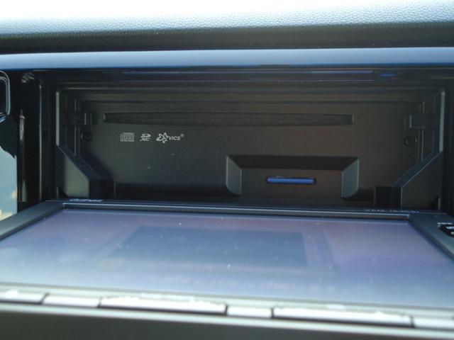 G・Lパッケージ 地デジインターナビ バックカメラ クルーズコントロール HIDヘッドライト キープッシュスタート ETC ドライブレコーダー ベンチシート(41枚目)