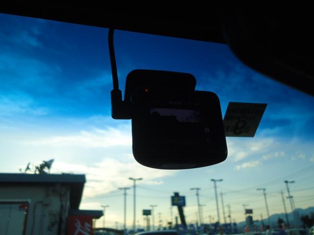 G・Lパッケージ 地デジインターナビ バックカメラ クルーズコントロール HIDヘッドライト キープッシュスタート ETC ドライブレコーダー ベンチシート(42枚目)
