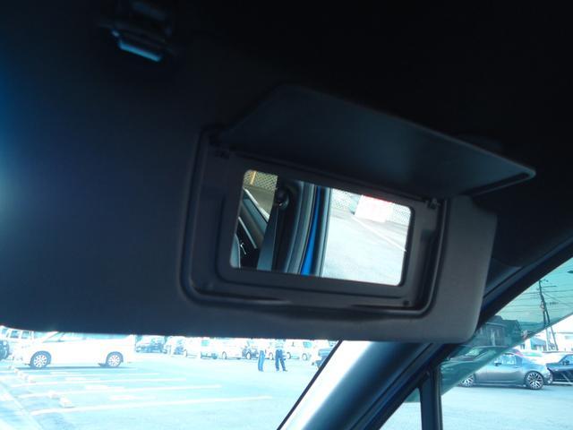 G・Lパッケージ 地デジインターナビ バックカメラ クルーズコントロール HIDヘッドライト キープッシュスタート ETC ドライブレコーダー ベンチシート(43枚目)