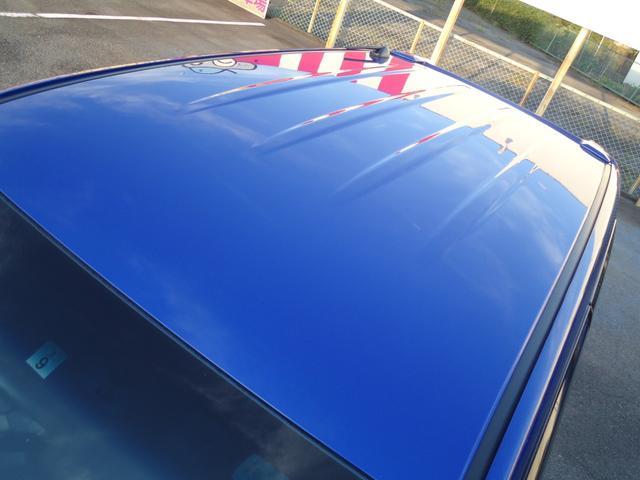 G・Lパッケージ 地デジインターナビ バックカメラ クルーズコントロール HIDヘッドライト キープッシュスタート ETC ドライブレコーダー ベンチシート(56枚目)