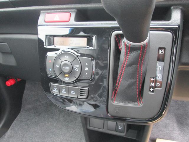 スズキ アルトターボRS ベースグレード 届出済未使用車 Bカメラ