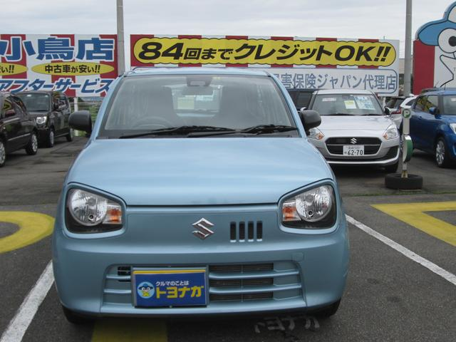 L デュアルセンサーブレーキサポート シートヒーター キーレスエントリー CD サポカー補助金対象車(2枚目)