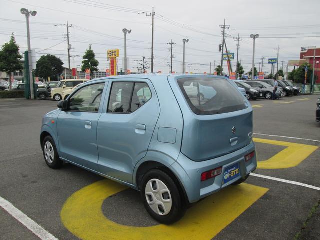 L デュアルセンサーブレーキサポート シートヒーター キーレスエントリー CD サポカー補助金対象車(6枚目)