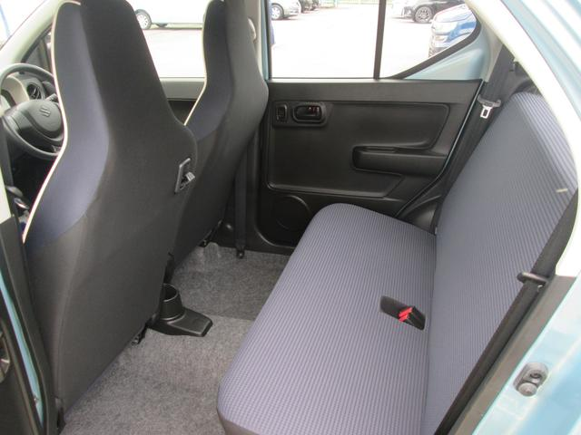L デュアルセンサーブレーキサポート シートヒーター キーレスエントリー CD サポカー補助金対象車(8枚目)