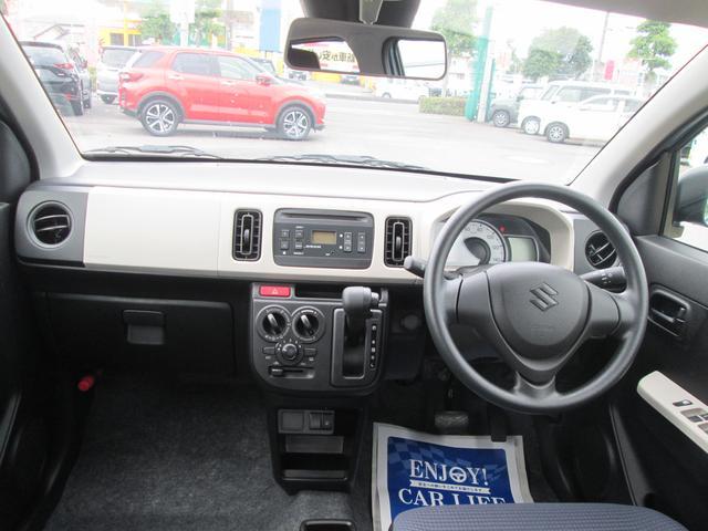 L デュアルセンサーブレーキサポート シートヒーター キーレスエントリー CD サポカー補助金対象車(9枚目)
