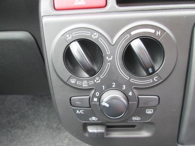 L デュアルセンサーブレーキサポート シートヒーター キーレスエントリー CD サポカー補助金対象車(11枚目)
