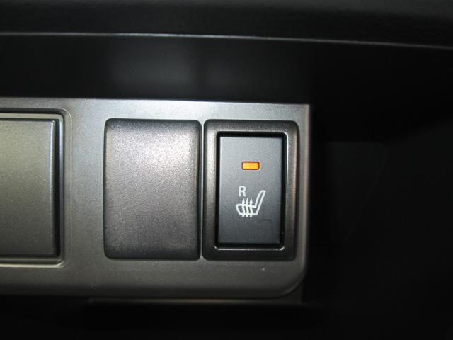 L デュアルセンサーブレーキサポート シートヒーター キーレスエントリー CD サポカー補助金対象車(13枚目)