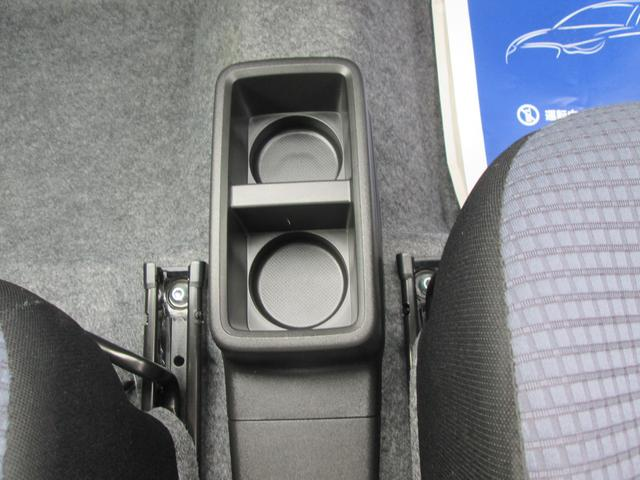 L デュアルセンサーブレーキサポート シートヒーター キーレスエントリー CD サポカー補助金対象車(14枚目)
