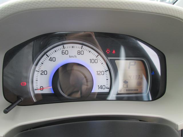L デュアルセンサーブレーキサポート シートヒーター キーレスエントリー CD サポカー補助金対象車(17枚目)