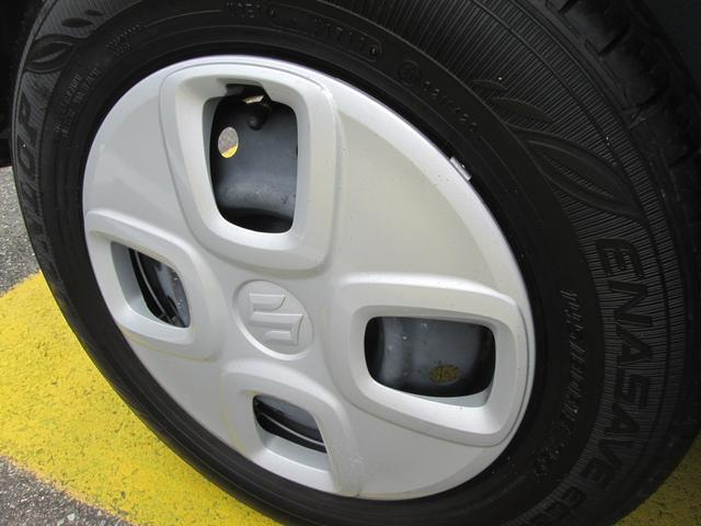 L デュアルセンサーブレーキサポート シートヒーター キーレスエントリー CD サポカー補助金対象車(19枚目)