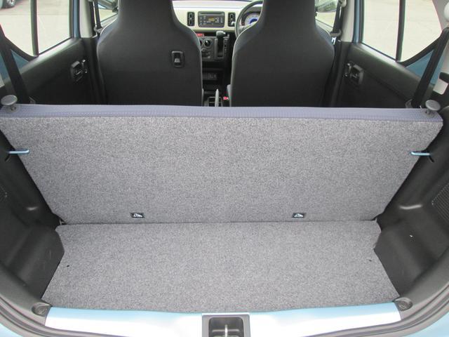 L デュアルセンサーブレーキサポート シートヒーター キーレスエントリー CD サポカー補助金対象車(26枚目)