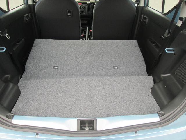 L デュアルセンサーブレーキサポート シートヒーター キーレスエントリー CD サポカー補助金対象車(27枚目)