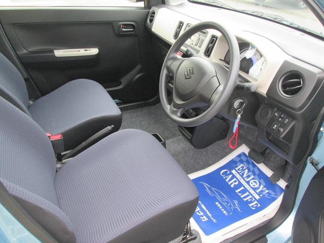 L デュアルセンサーブレーキサポート シートヒーター キーレスエントリー CD サポカー補助金対象車(28枚目)
