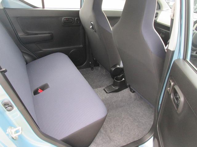 L デュアルセンサーブレーキサポート シートヒーター キーレスエントリー CD サポカー補助金対象車(29枚目)