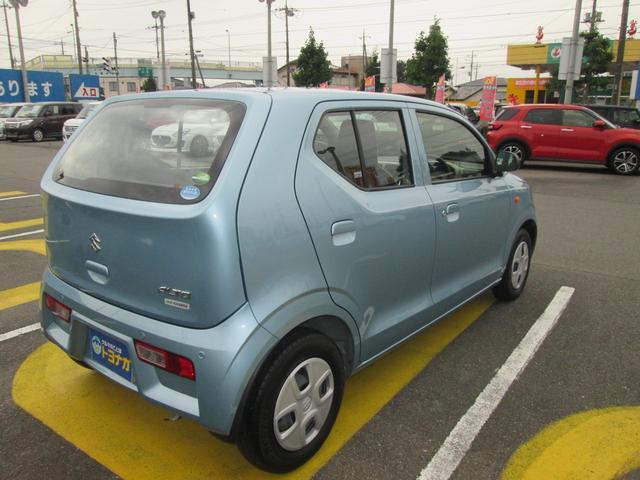 L デュアルセンサーブレーキサポート シートヒーター キーレスエントリー CD サポカー補助金対象車(30枚目)