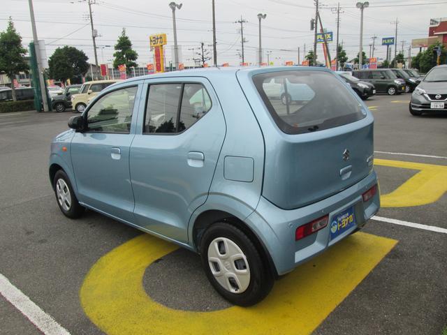 L デュアルセンサーブレーキサポート シートヒーター キーレスエントリー CD サポカー補助金対象車(33枚目)