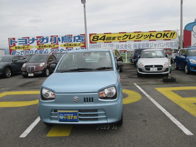 L デュアルセンサーブレーキサポート シートヒーター キーレスエントリー CD サポカー補助金対象車(38枚目)