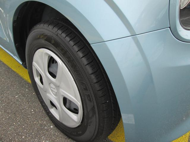 L デュアルセンサーブレーキサポート シートヒーター キーレスエントリー CD サポカー補助金対象車(41枚目)
