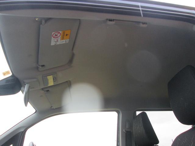 ハイブリッドFX 4WDナビフルセグTV 全方位モニター用カメラ デュアルセンサーブレーキサポート キーレスプッシュスタートシステム エマージェンシーストップシグナル 運転席・助手席SRSエアバッグ(24枚目)
