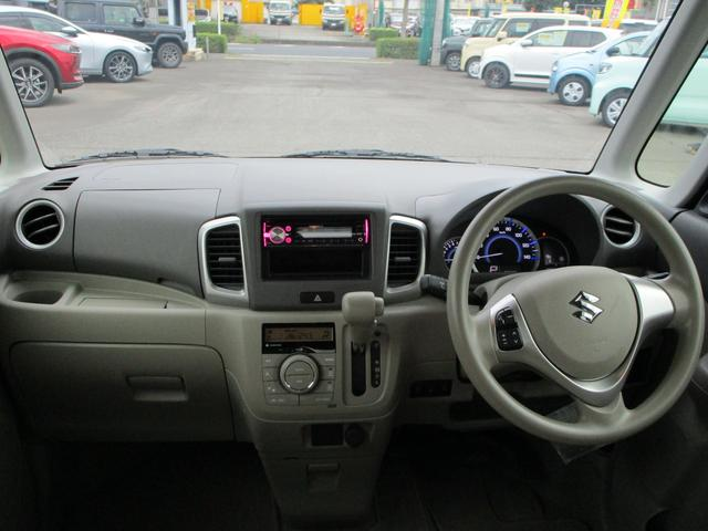 X デュアルカメラブレーキサポートCDプレーヤースマートキー片側電動スライドドアワンオーナー車(9枚目)
