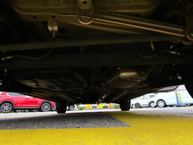 X デュアルカメラブレーキサポートCDプレーヤースマートキー片側電動スライドドアワンオーナー車(23枚目)