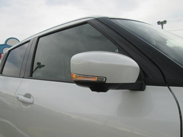 ベースグレード ナビ フルセグTV 全方位モニター用カメラパッケージ LEDヘッドライト スマートキー 純正17インチアルミホイール(25枚目)