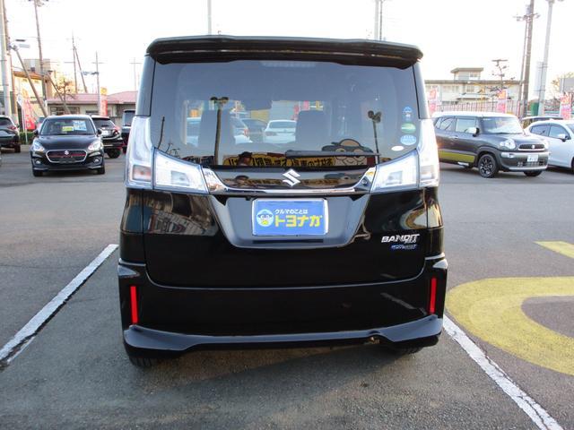 ハイブリッドSV サポカー 純正フルセグナビ 全方位モニター ワンオーナー車 両側パワースライドドア シートヒーター デュアルカメラブレーキサポート LED(5枚目)