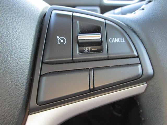ハイブリッドSV サポカー 純正フルセグナビ 全方位モニター ワンオーナー車 両側パワースライドドア シートヒーター デュアルカメラブレーキサポート LED(13枚目)