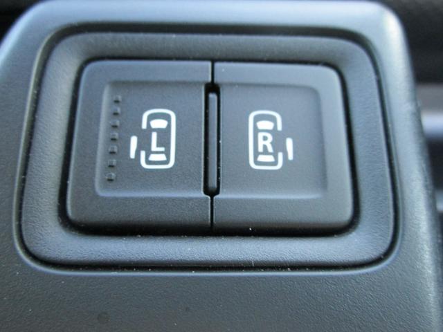 ハイブリッドSV サポカー 純正フルセグナビ 全方位モニター ワンオーナー車 両側パワースライドドア シートヒーター デュアルカメラブレーキサポート LED(14枚目)