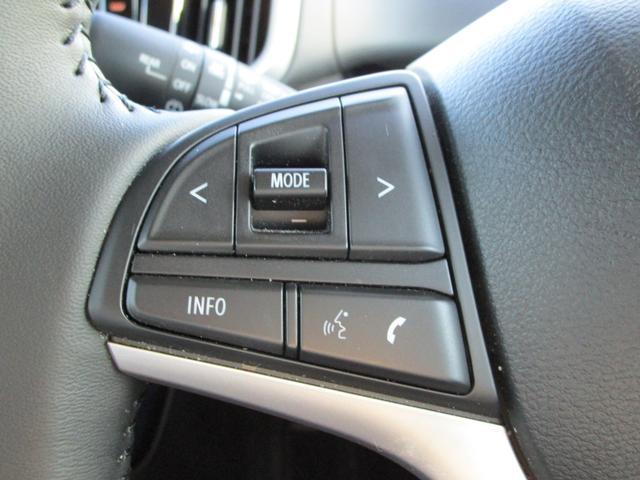 ハイブリッドSV サポカー 純正フルセグナビ 全方位モニター ワンオーナー車 両側パワースライドドア シートヒーター デュアルカメラブレーキサポート LED(24枚目)