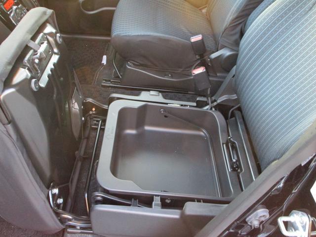 ハイブリッドSV サポカー 純正フルセグナビ 全方位モニター ワンオーナー車 両側パワースライドドア シートヒーター デュアルカメラブレーキサポート LED(38枚目)