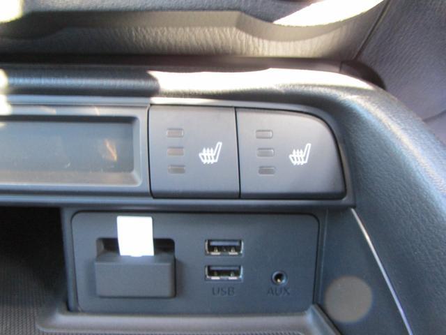 VS 純正ナビTV バックカメラ 車線逸脱防止支援システム LEDヘッドライト ETC EBD付ABS 横滑り防止装置 革シート(12枚目)