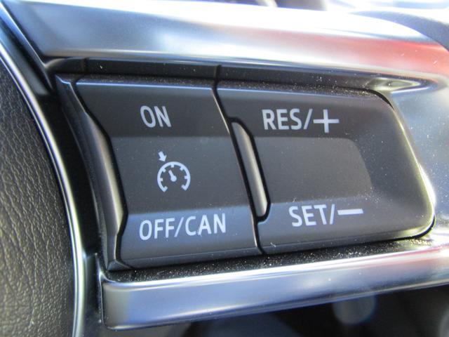 VS 純正ナビTV バックカメラ 車線逸脱防止支援システム LEDヘッドライト ETC EBD付ABS 横滑り防止装置 革シート(16枚目)