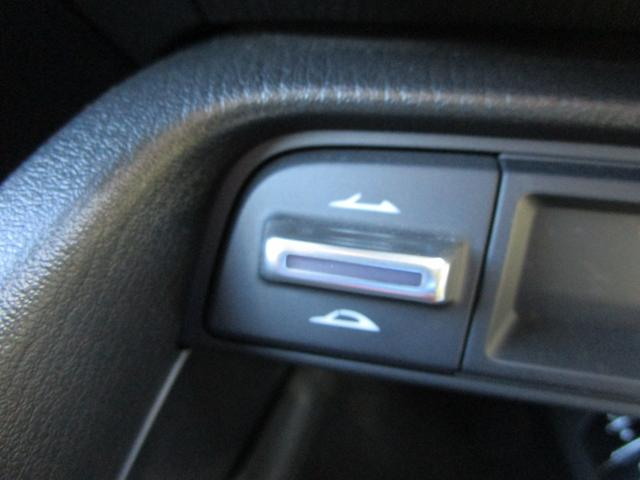 VS 純正ナビTV バックカメラ 車線逸脱防止支援システム LEDヘッドライト ETC EBD付ABS 横滑り防止装置 革シート(17枚目)
