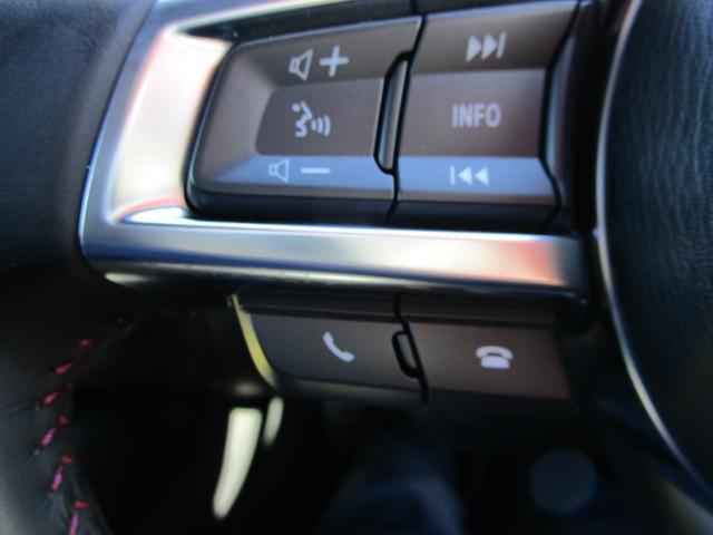 VS 純正ナビTV バックカメラ 車線逸脱防止支援システム LEDヘッドライト ETC EBD付ABS 横滑り防止装置 革シート(21枚目)