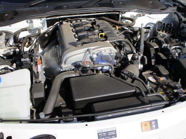 VS 純正ナビTV バックカメラ 車線逸脱防止支援システム LEDヘッドライト ETC EBD付ABS 横滑り防止装置 革シート(34枚目)