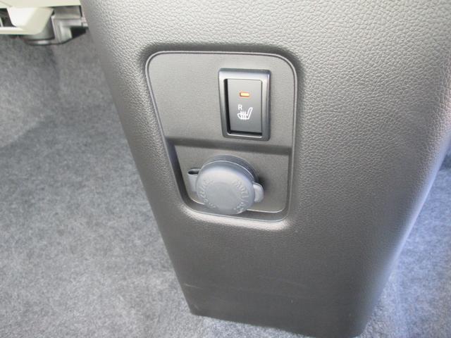 ハイブリッドFX デュアルセンサーブレーキサポート 車線逸脱警報機能  ふらつき警報機能 ハイビームアシスト 誤発進抑制機能 後退時ブレーキサポート 後方誤発進抑制機能 4輪ABS ESP 軽量衝撃吸収ボディーTECT(14枚目)