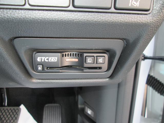 スパーダ ホンダセンシング ホンダセンシング わくわくゲート フロント・フルオートエアコンディショナー+リア・マニュアルクーラー ETC2.0 LEDヘッドライト 両側パワースライドドア フォグランプ 登録済未使用車(14枚目)
