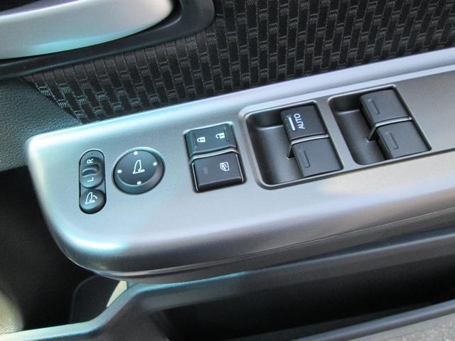 スパーダ ホンダセンシング ホンダセンシング わくわくゲート フロント・フルオートエアコンディショナー+リア・マニュアルクーラー ETC2.0 LEDヘッドライト 両側パワースライドドア フォグランプ 登録済未使用車(15枚目)