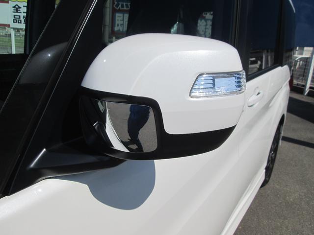スパーダ ホンダセンシング ホンダセンシング わくわくゲート フロント・フルオートエアコンディショナー+リア・マニュアルクーラー ETC2.0 LEDヘッドライト 両側パワースライドドア フォグランプ 登録済未使用車(26枚目)