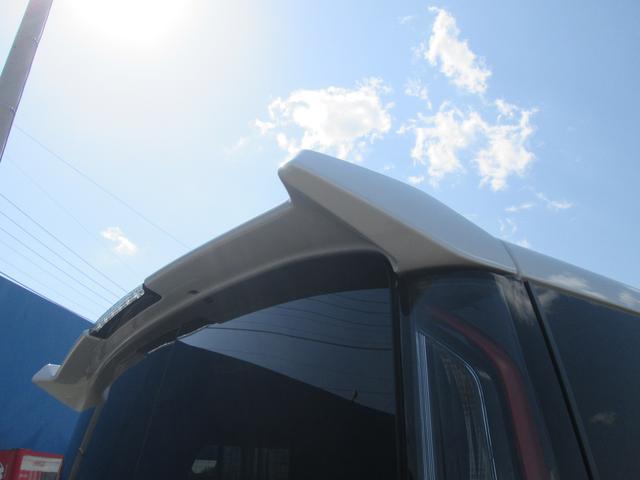 スパーダ ホンダセンシング ホンダセンシング わくわくゲート フロント・フルオートエアコンディショナー+リア・マニュアルクーラー ETC2.0 LEDヘッドライト 両側パワースライドドア フォグランプ 登録済未使用車(30枚目)