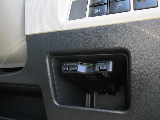 Xメイクアップリミテッド SAIII スマートアシスト3 純正ナビフルセグTV パノラマモニター ドライブレコーダー BTオーディオ ETC オートハイビーム 両側電動スライド 誤発進抑制機能前後 車線逸脱警報機能(16枚目)