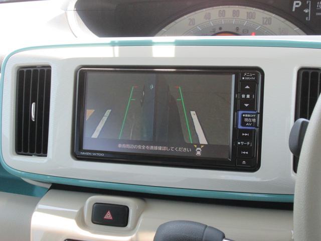 Xメイクアップリミテッド SAIII スマートアシスト3 純正ナビフルセグTV パノラマモニター ドライブレコーダー BTオーディオ ETC オートハイビーム 両側電動スライド 誤発進抑制機能前後 車線逸脱警報機能(35枚目)