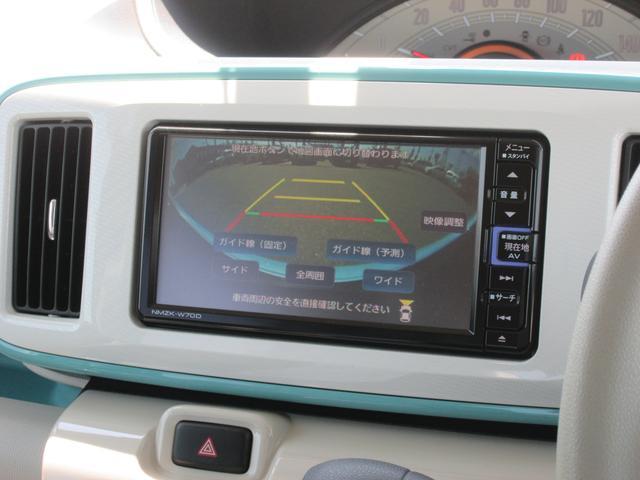 Xメイクアップリミテッド SAIII スマートアシスト3 純正ナビフルセグTV パノラマモニター ドライブレコーダー BTオーディオ ETC オートハイビーム 両側電動スライド 誤発進抑制機能前後 車線逸脱警報機能(36枚目)
